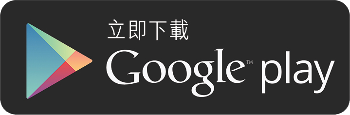 Google™ Play